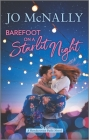 Barefoot on a Starlit Night Cover Image