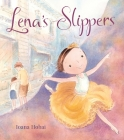 Lena's Slippers Cover Image