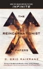 The Reincarnationist Papers Cover Image