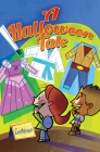 A Halloween Tale (Pack of 25) Cover Image
