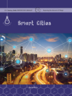 Smart Cities Cover Image