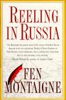 Reeling In Russia: An American Angler In Russia Cover Image