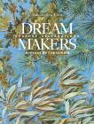 Dream Makers: Bespoke Celebrations Cover Image