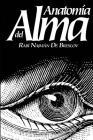 Anatomia del Alma Cover Image