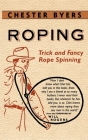 Roping Cover Image
