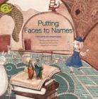 Putting Faces to Names: The Art of Raphael (Stories of Art) Cover Image