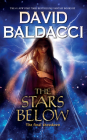 The Stars Below (Vega Jane, Book 4) Cover Image