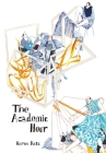 The Academic Hour Cover Image