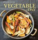 Vegetable of the Day Cover Image