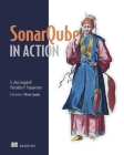 SonarQube in Action Cover Image