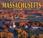 Massachusetts Impressions (Impressions (Farcountry Press)) Cover Image