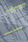 Coincidences: Synchronicity, Verisimilitude, and Storytelling Cover Image