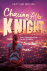 Chasing After Knight Cover Image