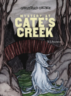 Mystery at Cate's Creek Cover Image