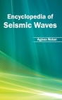 Encyclopedia of Seismic Waves Cover Image