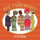 The Big Ceremony Cover Image