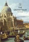The Grand Tour (Shire Library) Cover Image