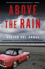 Above the Rain: A Novel Cover Image