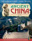 Ancient China Cover Image