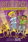 Billy Sure Kid Entrepreneur Is NOT A SINGER! Cover Image