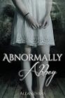 Abnormally Abbey Cover Image
