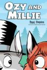 Ozy and Millie Cover Image