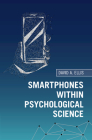 Smartphones within Psychological Science Cover Image