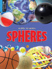 Spheres Cover Image