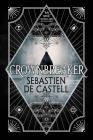 Crownbreaker (Spellslinger #6) Cover Image