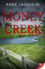 Money Creek Cover Image