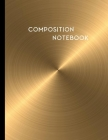 composition notebook: Rocketbook Smart Reusable Notebook - Dot-Grid Eco-Friendly Notebook with 1 Pilot Frixion & 1 Microfiber Cloth Included Cover Image