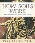 How Soils Work Cover Image