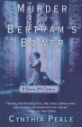 Murder at Bertram's Bower: A Beacon Hill Mystery Cover Image