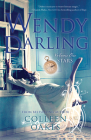 Wendy Darling: Volume 1: Stars Cover Image