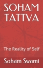 Soham Tattva: The Reality of Self Cover Image