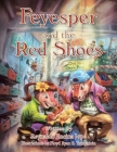 Feyesper and the Red Shoes Cover Image