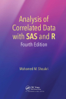 Analysis of Correlated Data with SAS and R Cover Image
