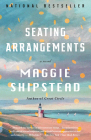 Seating Arrangements (Vintage Contemporaries) Cover Image