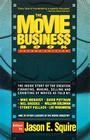 The Movie Business Book: Second Edition Cover Image