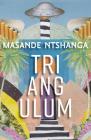 Triangulum Cover Image