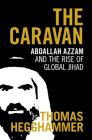 The Caravan Cover Image
