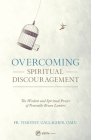 Overcoming Spiritual Discouragement Cover Image