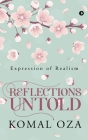 Reflections Untold: Expression of Realism Cover Image