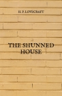 The Shunned House Cover Image