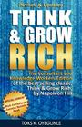 Think and Grow Rich: The Consultant and Knowledge Workers Edition Cover Image
