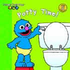 Potty Time! Cover Image