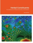 Herbal Constituents, 2nd Edition: Foundations of Phytochemistry Cover Image