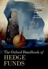 The Oxford Handbook of Hedge Funds Cover Image