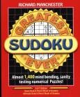 Greatest Sudoku Ever Cover Image