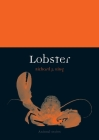 Lobster (Animal) Cover Image